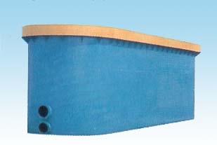 KGL系列重力式净水器