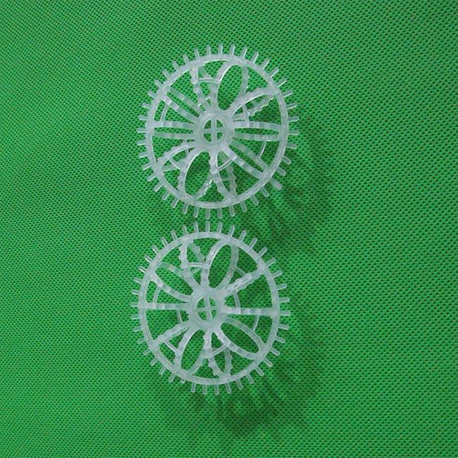 花环填料产品特点和应用范围