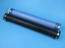管式曝气器 可提升式管式曝气器